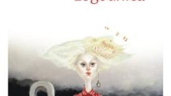 Cartea Logodnica – Doina Rusti (download, pret, reducere)
