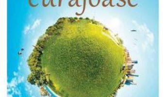 Cartea Vise curajoase – Alberto Villoldo (download, pret, reducere)