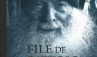 Cartea File de pateric II. Parintele Proclu (download, pret, reducere)