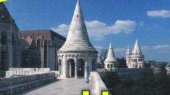 Cartea Maghiara. Ghid de conversatie cu dictionar si gramatica (download, pret, reducere)