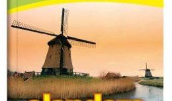 Cartea Olandeza. Ghid de conversatie cu dictionar si gramatica (download, pret, reducere)