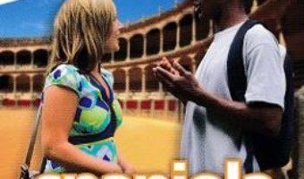 Cartea Spaniola. Ghid de conversatie (download, pret, reducere)