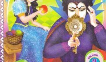 Cartea Cele mai frumoase povesti Vol.4 (download, pret, reducere)
