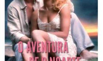 Cartea O aventura de-o noapte – Lorraine Heath (download, pret, reducere)
