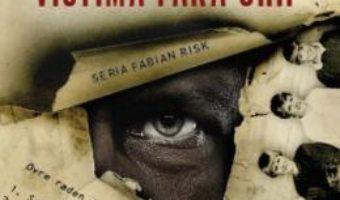 Cartea Victima fara chip – Stefan Ahnhem (download, pret, reducere)