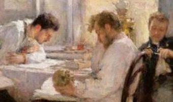 Cartea Fratii Karamazov – F.M. Dostoievski (download, pret, reducere)