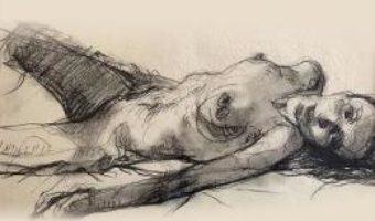 Cartea Rostitorul – Ovidiu Crisan (download, pret, reducere)