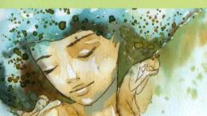 Cartea Mama e iubire, de ce-mi vorbesti de cancer? – Rosana Nedelciu (download, pret, reducere)