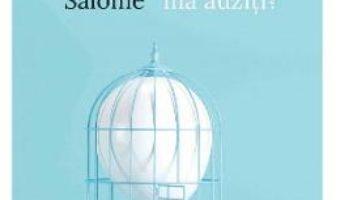 Cartea Mami, tati, ma auziti? – Jacques Salome (download, pret, reducere)