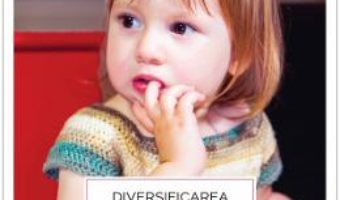 Cartea Diversificarea raw si vegana ed. 2 – Ligia Pop (download, pret, reducere)