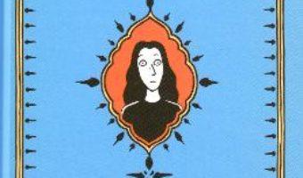 Cartea Persepolis Vol. 2 – Marjane Satrapi (download, pret, reducere)