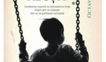 Cartea Am fost un copil reusit? – Octavian Soviany (download, pret, reducere)