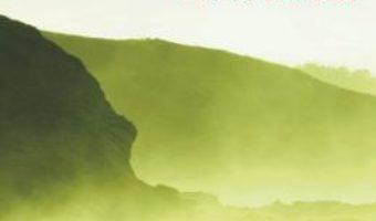 Cartea Zilele lui MM – Sebastian Lazaroiu (download, pret, reducere)