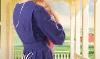 Cartea Scrisori de dragoste – Beverly Lewis (download, pret, reducere)
