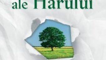 Cartea Tulburatoarele descoperiri ale Harului – Philip Yancey (download, pret, reducere)