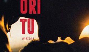 Cartea De trei ori tu – partea I. Trei metri deasupra cerului. Vol. 3 – Federico Moccia (download, pret, reducere)