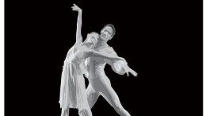 Cartea Sase decenii de balet la Opera Nationala Romana Iasi – Vivia Sandulescu-Dutton (download, pret, reducere)