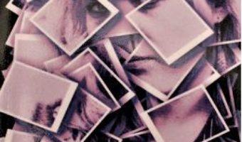 Cartea Iubire interzisa – Geni Duta (download, pret, reducere)