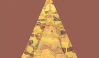 Cartea Amintirea luminii. Die Erinnerung an das Licht – Mircea Petean (download, pret, reducere)