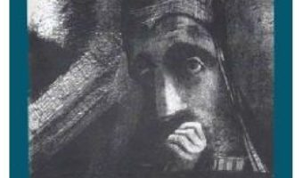 Cartea Frica si cutremurare – Ion Maria (download, pret, reducere)