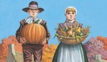 Cartea Portalul magic 23: Intalniri in America – Mary Pope Osborne (download, pret, reducere)