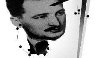Cartea Cand vor inflori malinii – Icu Craciun (download, pret, reducere)
