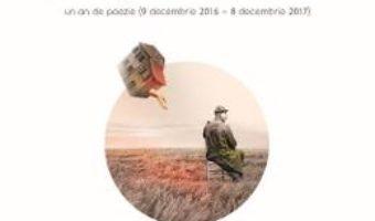 Cartea Elegia timpului – Gabriel Chifu (download, pret, reducere)