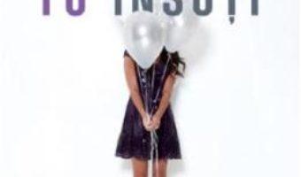 Cartea Cum sa fii tu insuti – Ellen Hendriksen (download, pret, reducere)
