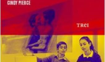 Cartea Educatia sexuala in era digitala – Cindy Pierce (download, pret, reducere)