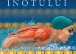 Cartea Anatomia inotului – Ian McLeod (download, pret, reducere)