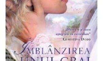 Cartea Imblanzirea unui crai – Suzanne Enoch (download, pret, reducere)