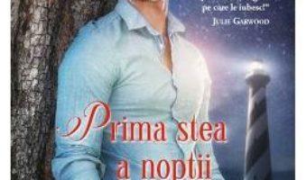 Cartea Prima stea a noptii – Susan Elizabeth Phillips (download, pret, reducere)