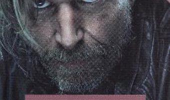 Cartea Lupta mea – Cartea a sasea: Sfarsit – Karl Ove Knausgard (download, pret, reducere)