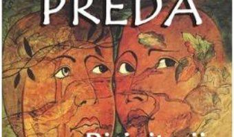 Cartea Risipitorii – Marin Preda (download, pret, reducere)