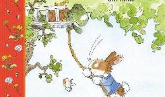 Cartea Tifi Papadie. Cel mai bun prieten din lume – Andreas H. Schmachtl (download, pret, reducere)