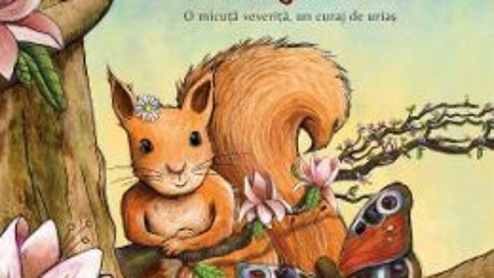 Cartea Curaj, Ida! – Andrea Reitmeyer (download, pret, reducere)