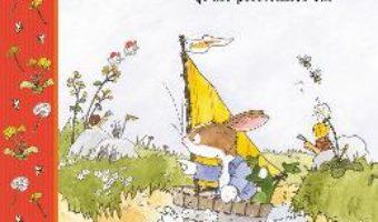 Cartea Aventurile lui Tifi Papadie si ale prietenilor sai – Andreas H. Schmachtl (download, pret, reducere)