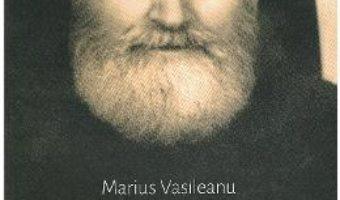 Cartea Parintele Ioan Iovan in oglinzi paralele – Marius Vasileanu (download, pret, reducere)