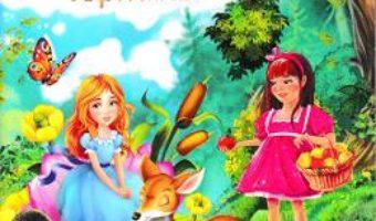 Cartea Poeziile copilariei (download, pret, reducere)
