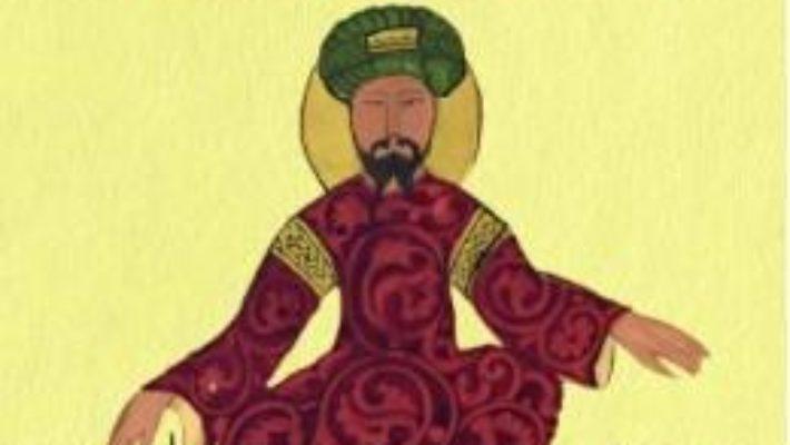 Cartea Saladin. Triumful Renasterii sunnite – Abdul Rahman Azzam (download, pret, reducere)