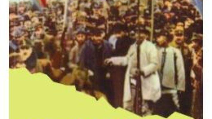 Cartea Mari Momente din Istoria romanilor – Marius Dorin Lulea (download, pret, reducere)