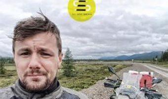 Cartea Est, spre Siberia – Cristian Scutariu (download, pret, reducere)