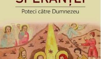 Cartea Imaginatia Sperantei – Monica Pillat, Vasile Banescu (download, pret, reducere)