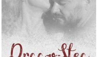 Cartea Drag-o-Stea – Catalin Stanciu (download, pret, reducere)