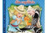 Cartea Amintiri din copilarie – Ion Creanga (download, pret, reducere)