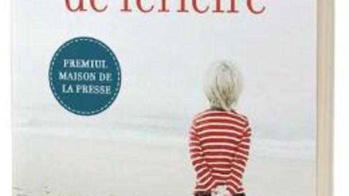 Cartea Chiar inainte de fericire – Agnes Ledig (download, pret, reducere)
