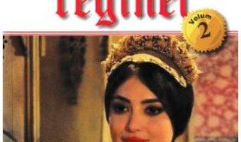 Cartea Colierul reginei vol.2 – Alexandre Dumas (download, pret, reducere)