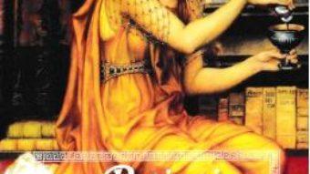 Cartea Potiuni magice – Gerina Dunwich (download, pret, reducere)
