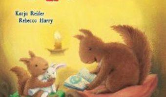 Cartea O zi cu mami – Katja Reider, Rebecca Harry (download, pret, reducere)