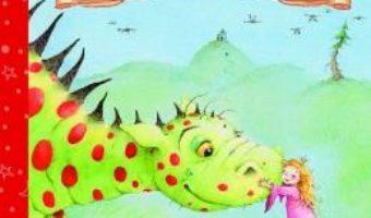 Cartea Povesti de 3 minute cu dragoni – Milena Baisch (download, pret, reducere)